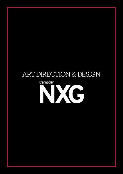 Campden NXG